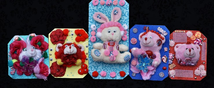 bunnygroup