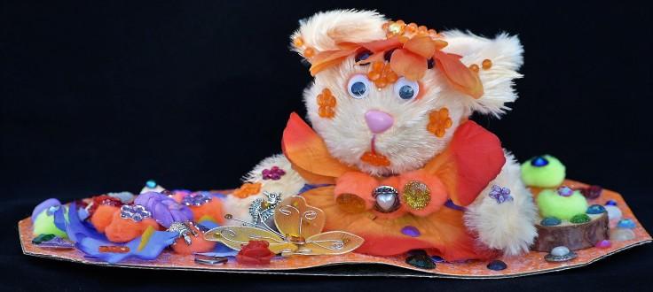 orangebear