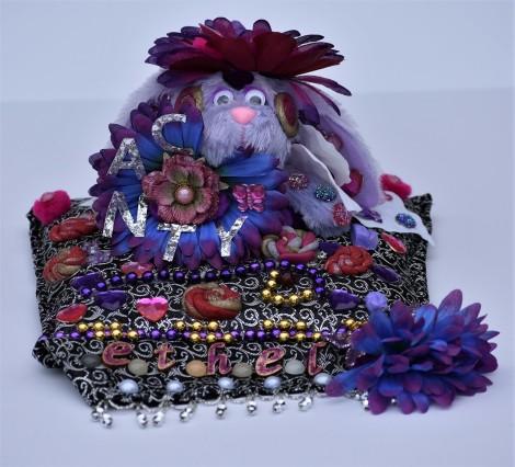 purpleprincessC